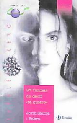20060923113316-97-formas-de-decir-te-quiero.jpg